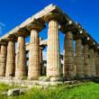 Temple of Hera — Stock Photo #35051293