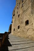 Egg Castle (Castel dell'Ovo), Naples — Stock Photo