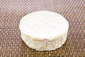 Camambert peyniri — Foto de Stock