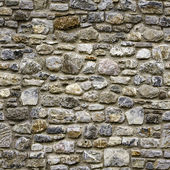 Stone wall backgrounds — Stock Photo