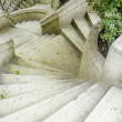 Camondo stairs, Istanbul — Stock Photo #38608281