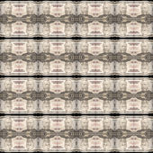 Fondo dollar bill — Foto de Stock