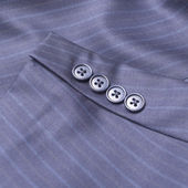 Suit, Business — Stock Photo