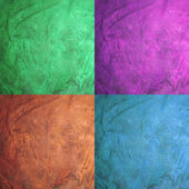 Abstract Grunge Grime Textures — Stock Photo