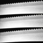Kitchen Knife — Stockfoto