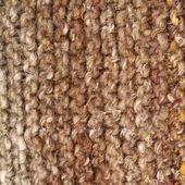 Kumaş dokusu — Stockfoto