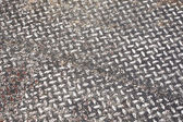 Urban Texture Grime — Stock Photo