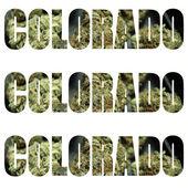 Marihuana medicinal — Foto de Stock