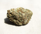 Marijuana — ストック写真