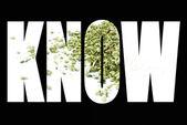 Marijuana Information, Know  — Photo