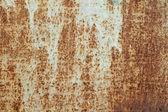 Texture rouillée — Photo