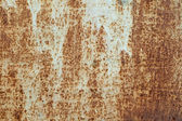 さびたテクスチャ — ストック写真