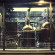 Brewery — Stockfoto #30651913