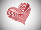 καρδιά — Διανυσματικό Αρχείο