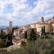 Assisi — Stock Photo #21011727