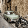Malta — Stock Photo #40502947