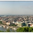 Stock Photo: Budapest