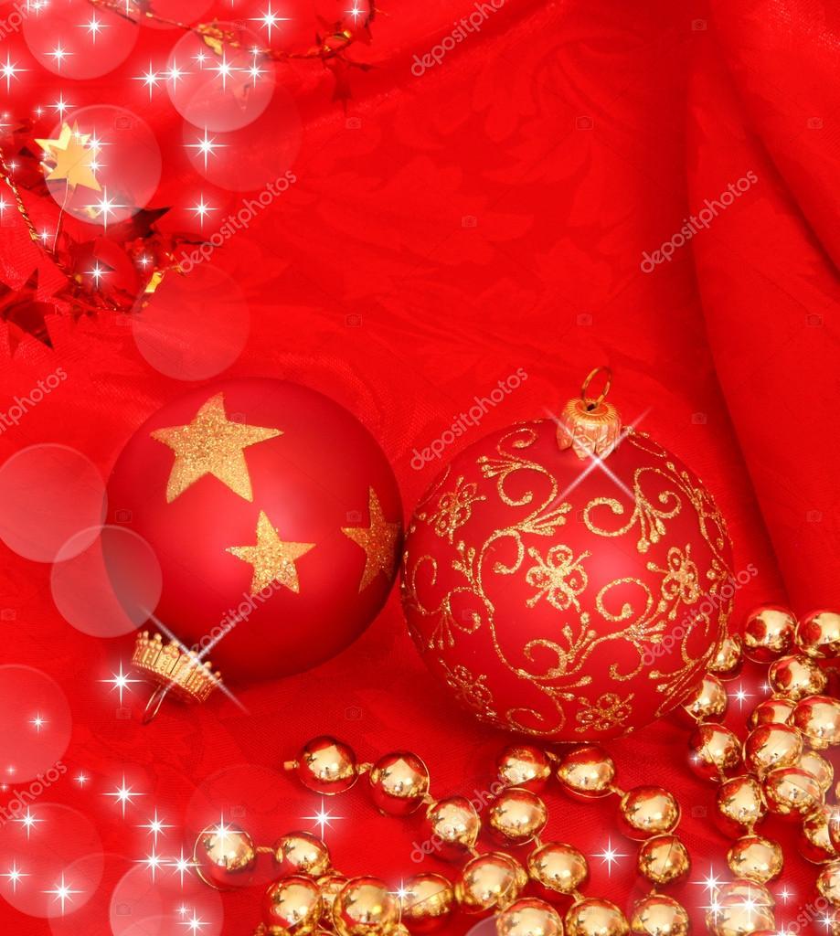decorazioni su stoffa ? foto stock © angiolina #32832267 - Decorazioni Su Stoffa