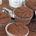 Cupcake — Stock Photo #22192181