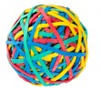 Rubber Bands — Foto Stock #24485269
