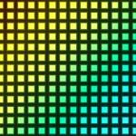 Abstract bricks background — Stock Vector #23960551