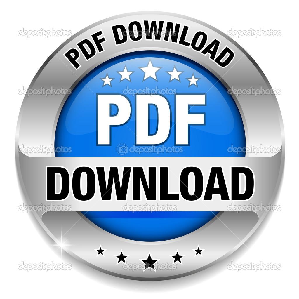 кнопка скачать pdf для сайта