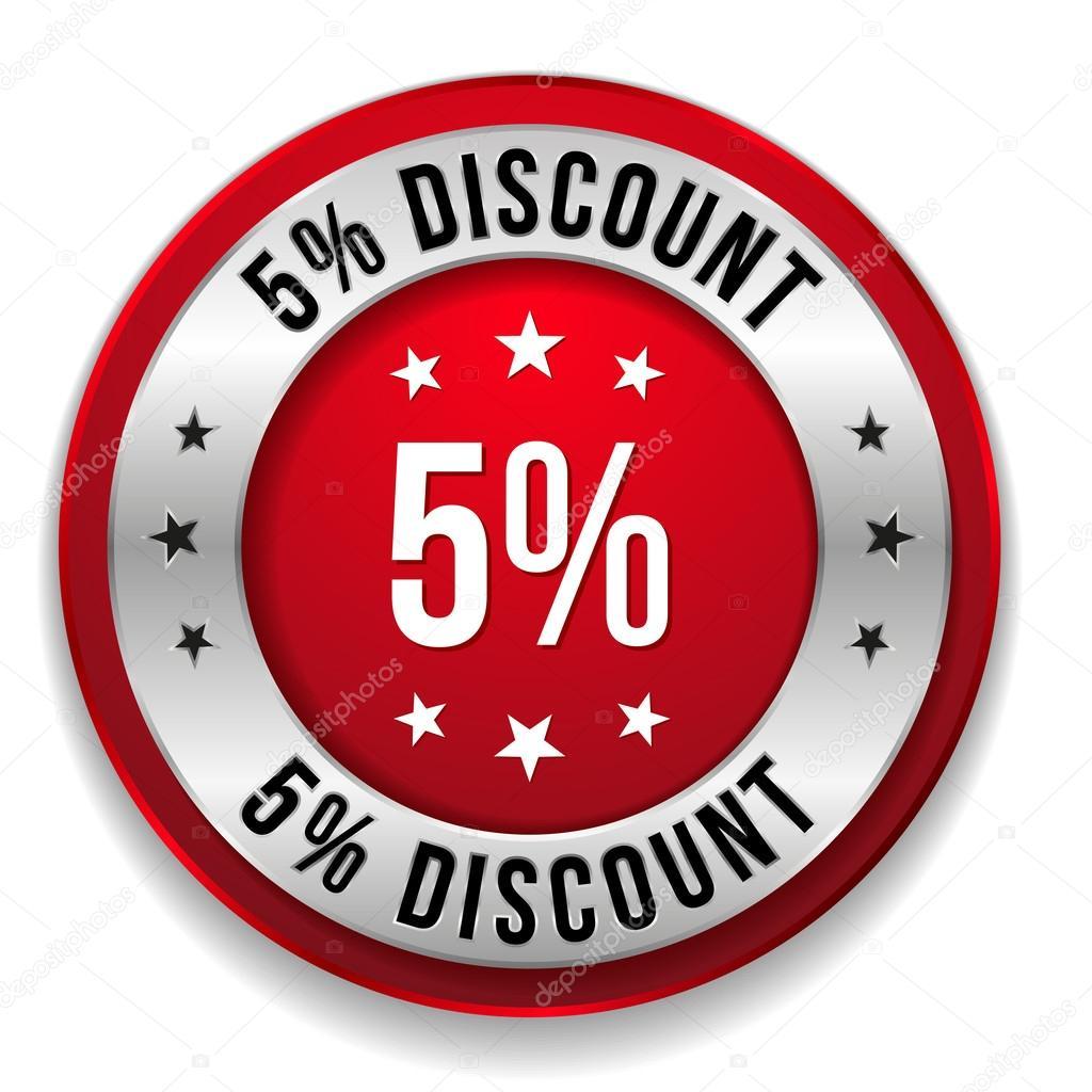 discount oakleys  discount