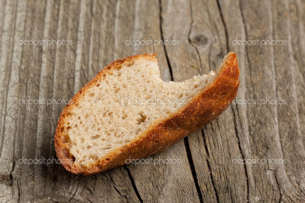 depositphotos_20042557-Dry-bread.jpg