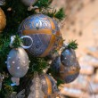 Christmas — Stock Photo #30327401