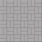 Grey tiles — Stock Vector