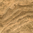 Sandstone Pattern — Stock Photo