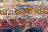 Pompei — Foto Stock