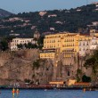 Sorrento Italy — Stock Photo #28128249