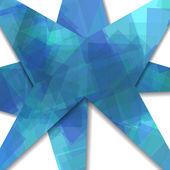抽象构成图 — 图库矢量图片