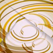 抽象的な構成図 — ストックベクタ