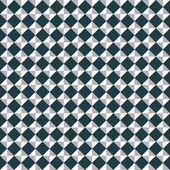 Seamless pattern, stylish background — Cтоковый вектор