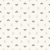 Seamless pattern, stylish background — Stock vektor
