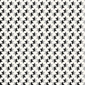 Seamless pattern, stylish background — Vector de stock