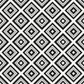 Seamless pattern, stylish background — 图库矢量图片