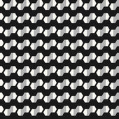 Seamless pattern, stylish background — Stok Vektör