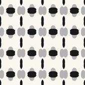 Seamless pattern, stylish background — Vetorial Stock