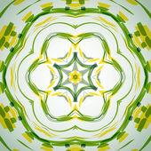 Abstract Background art illustration — Stockvector