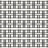 Seamless mönster, snygg bakgrund — Stockvektor