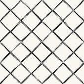 Seamless pattern, stylish background — 图库矢量图片