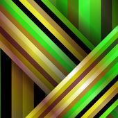 абстрактный фон для дизайна — Cтоковый вектор