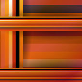 Abstract background for design — Vector de stock