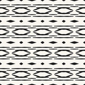 Seamless pattern, stylish background — Stockvector