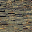 Brick wall texture — Stockfoto #21590187