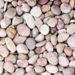 Clean stones — Stock Photo