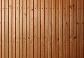 Wooden Boards and  Screws. texture background. — Stock Photo